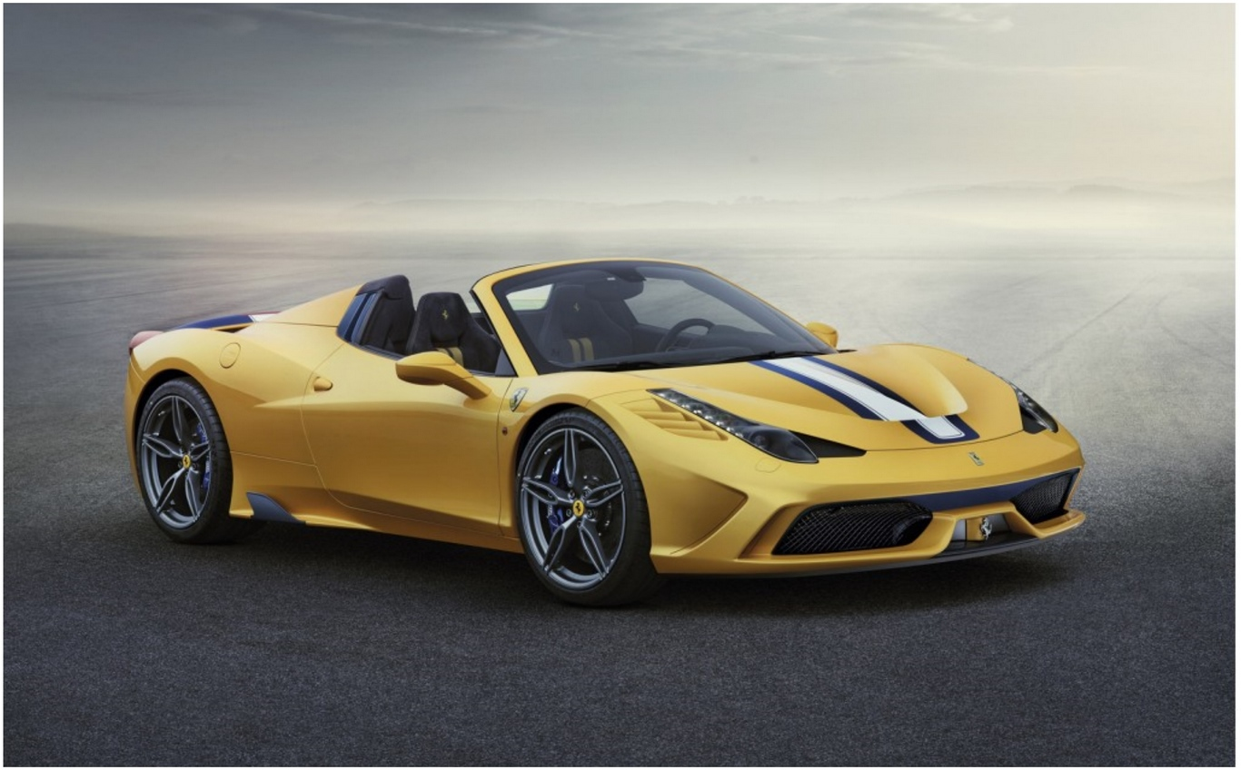 2016-New-458-Speciale-A-hd-Car-Wallpapers