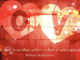 New cover photos for facebook timeline love