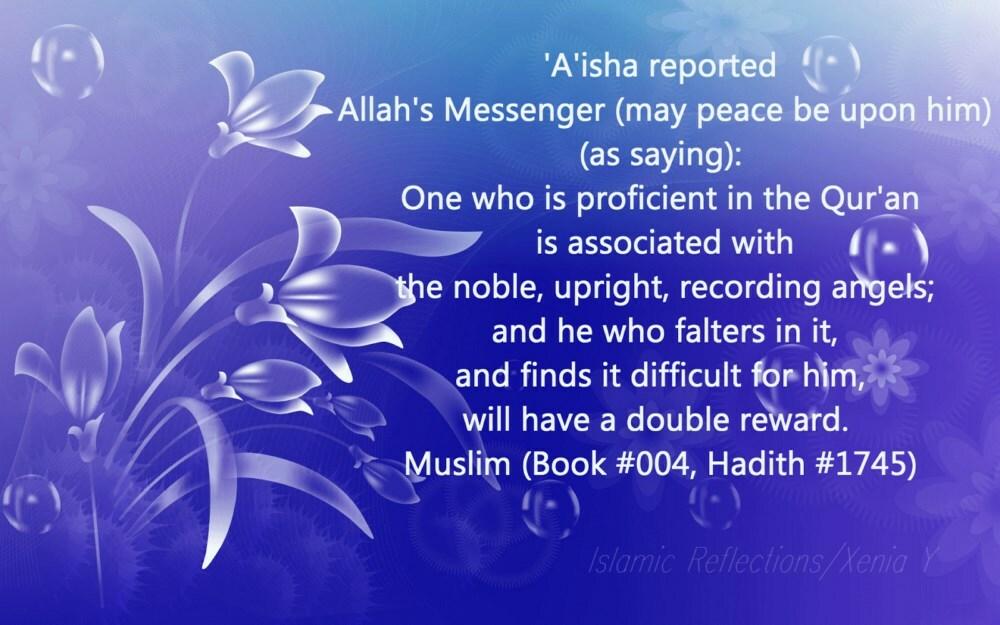 Happy Eid Quotes & Sayings