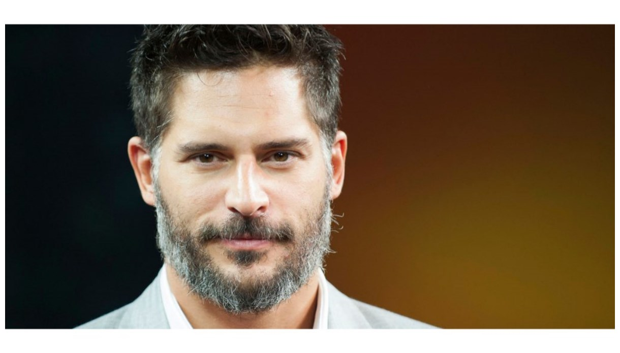 Joe Manganiello Pictures HD