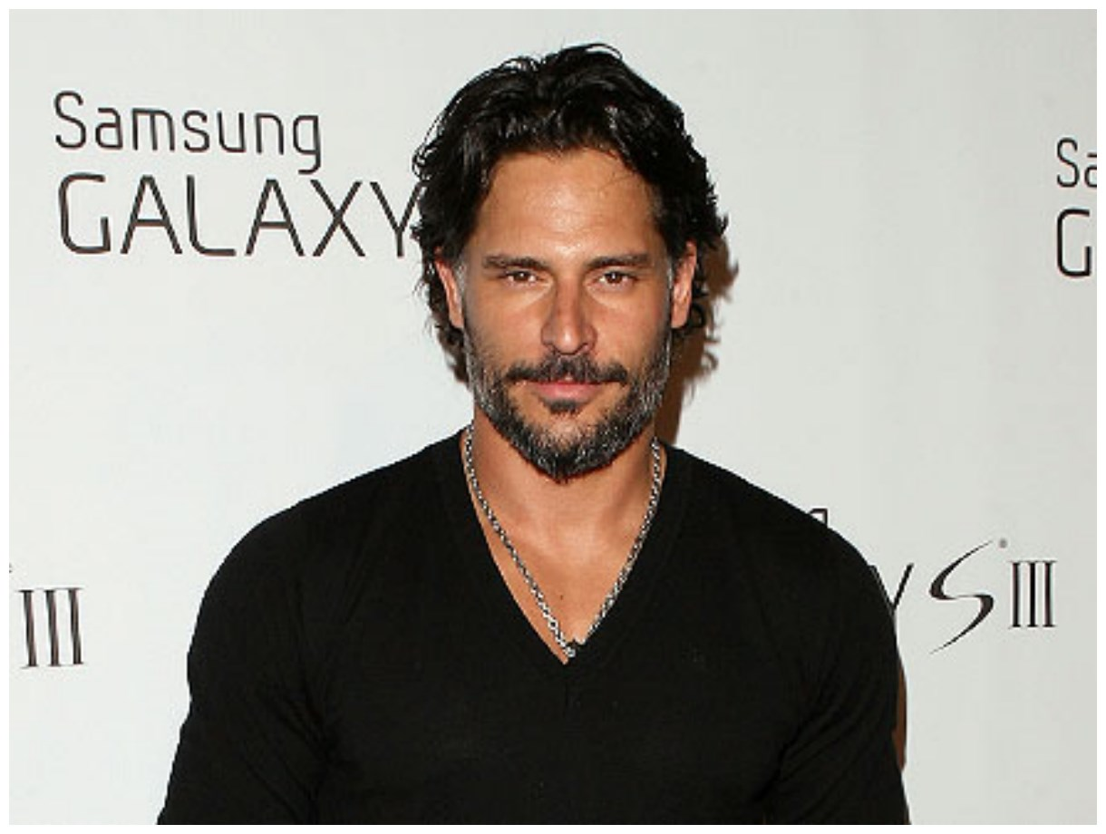 joe-manganiello-hd-photos