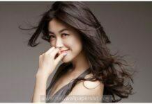 Actress Zhu Zhu Stock Photos Images Pics Download