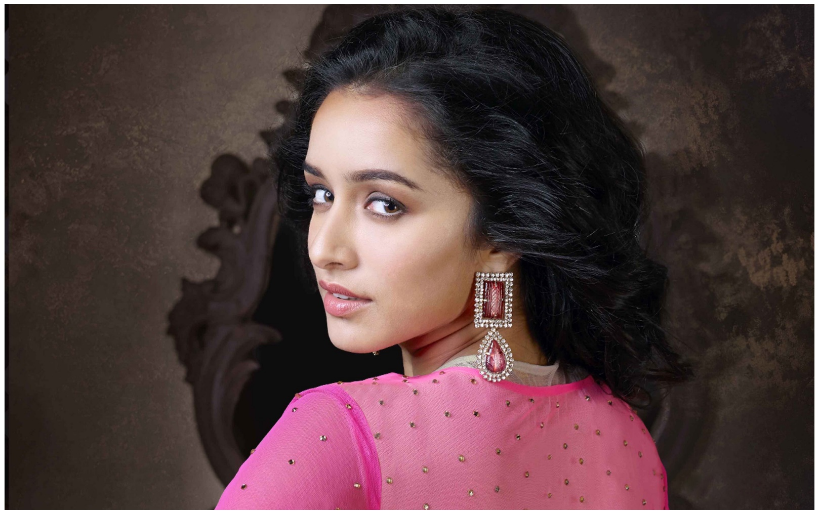 Best Shraddha kapoor HD images, posters
