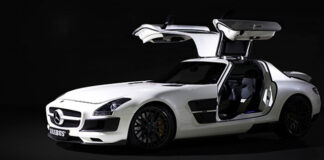 best-mercedes-benz-car-fb-cover-images-2017