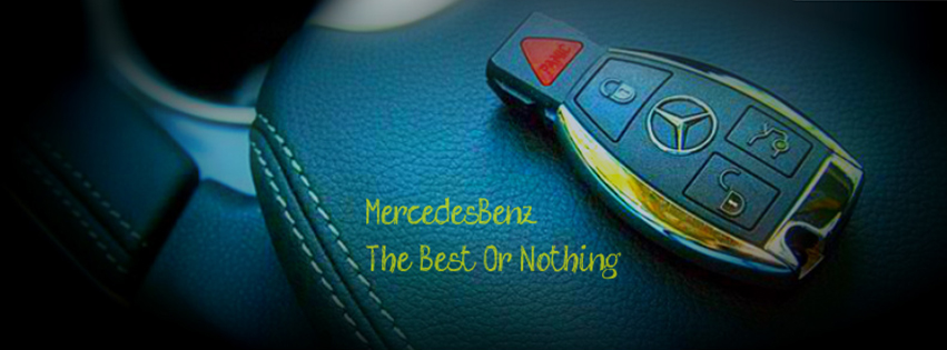 free-mercedes-benz-car-cover-pics