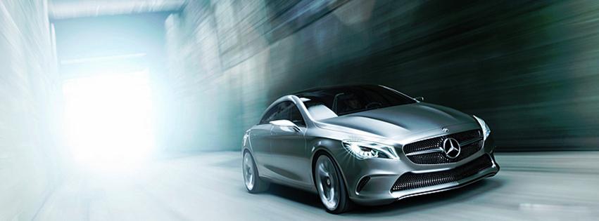 free-mercedes-benz-car-fb-cover-images