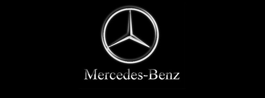 latest-Logo of mercedes-benz-download 2017