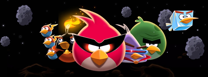 new-angry-birds-space-facebook-covers