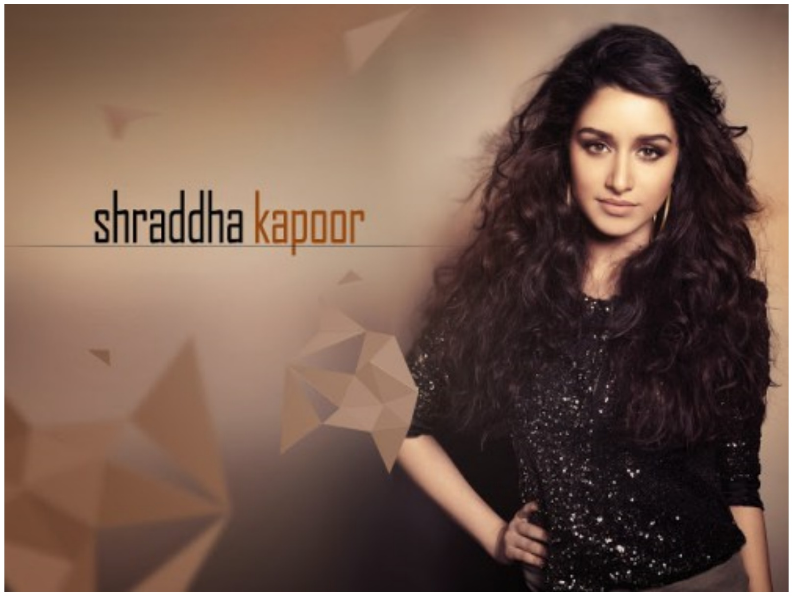 Best shraddha kapoor hd wallpapers mobile