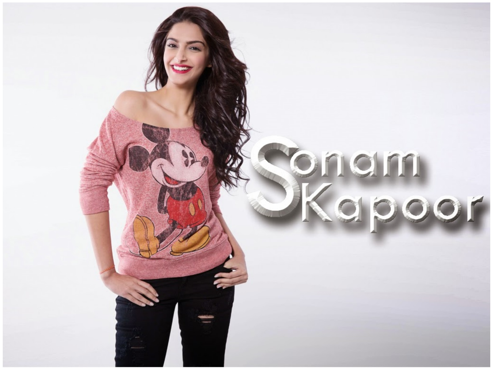 Download Ok Jaanu hot Shraddha_Kapoor Pics Wallpapers