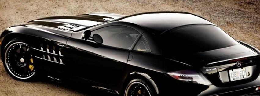 Best mercedes-benz-cover-photos free downlaod