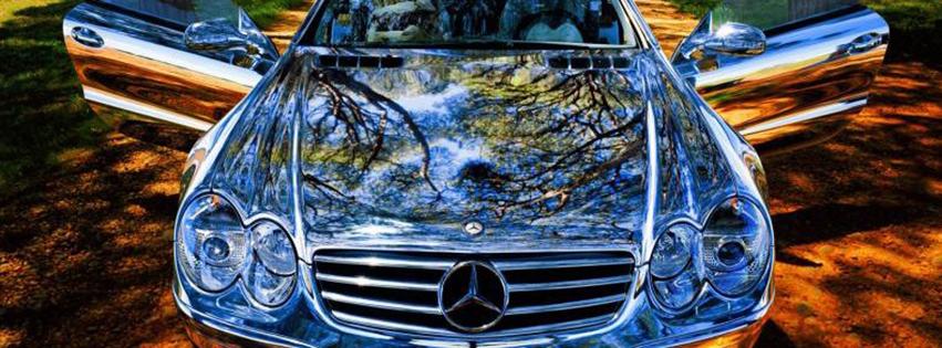 water-concept-free-mercedes-benz-car-fb-cover