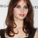 Felicity Jones New HD wallpapers