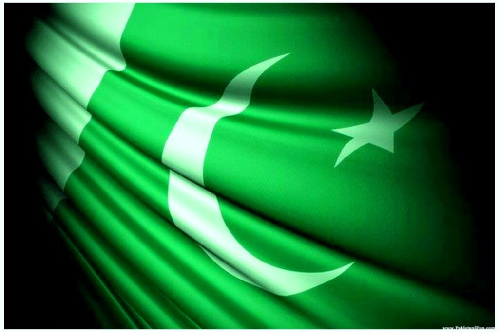 Download Flag of Pakistan Pakistan Flag HD Wallpapers Free Photos