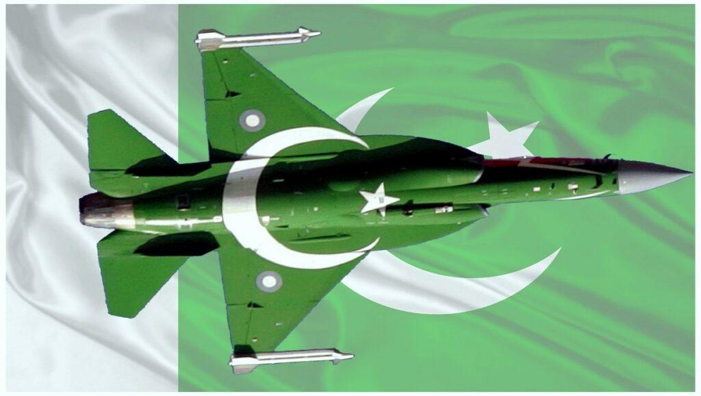 Pakistan flag Photos Free