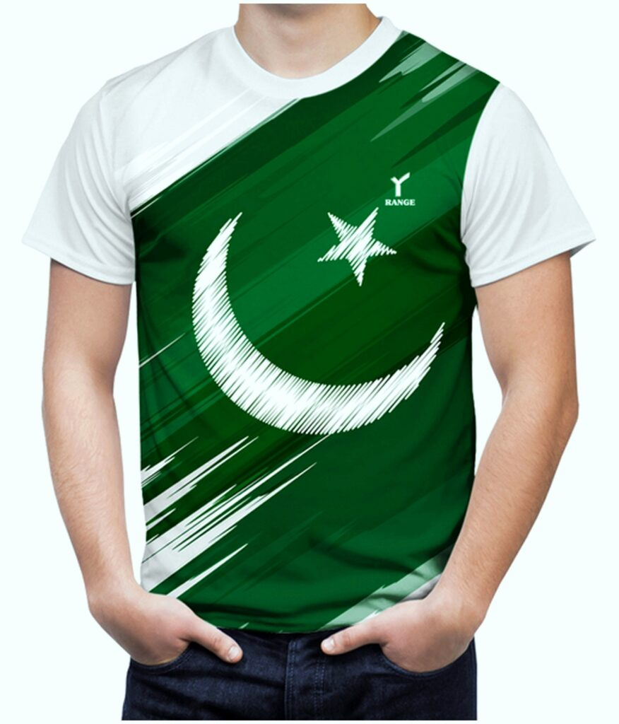 The photos of Pakistan flagindependence-day 14 August Images