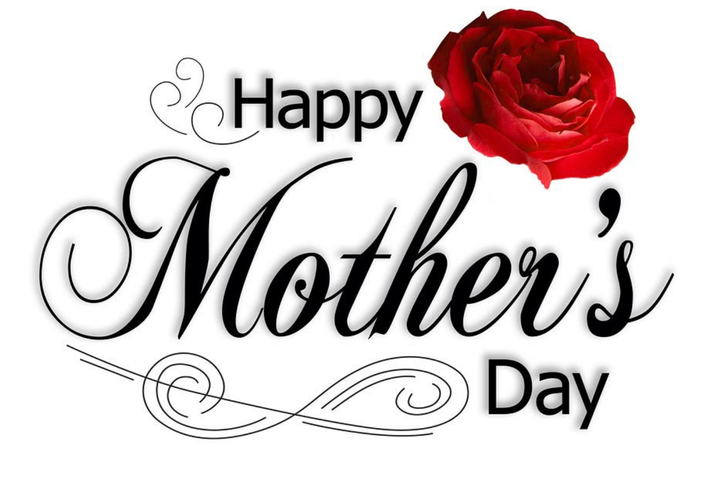 Happy Mother's Day Images free download