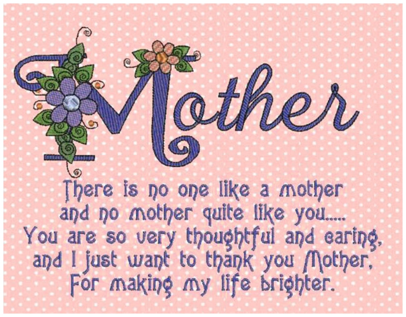 Happy MoHappy Mothers Day Images, Pics quoteshers Day Images And Quotes