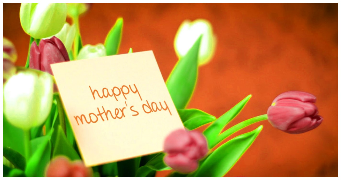 Happy Mothers Day Quotes Pics