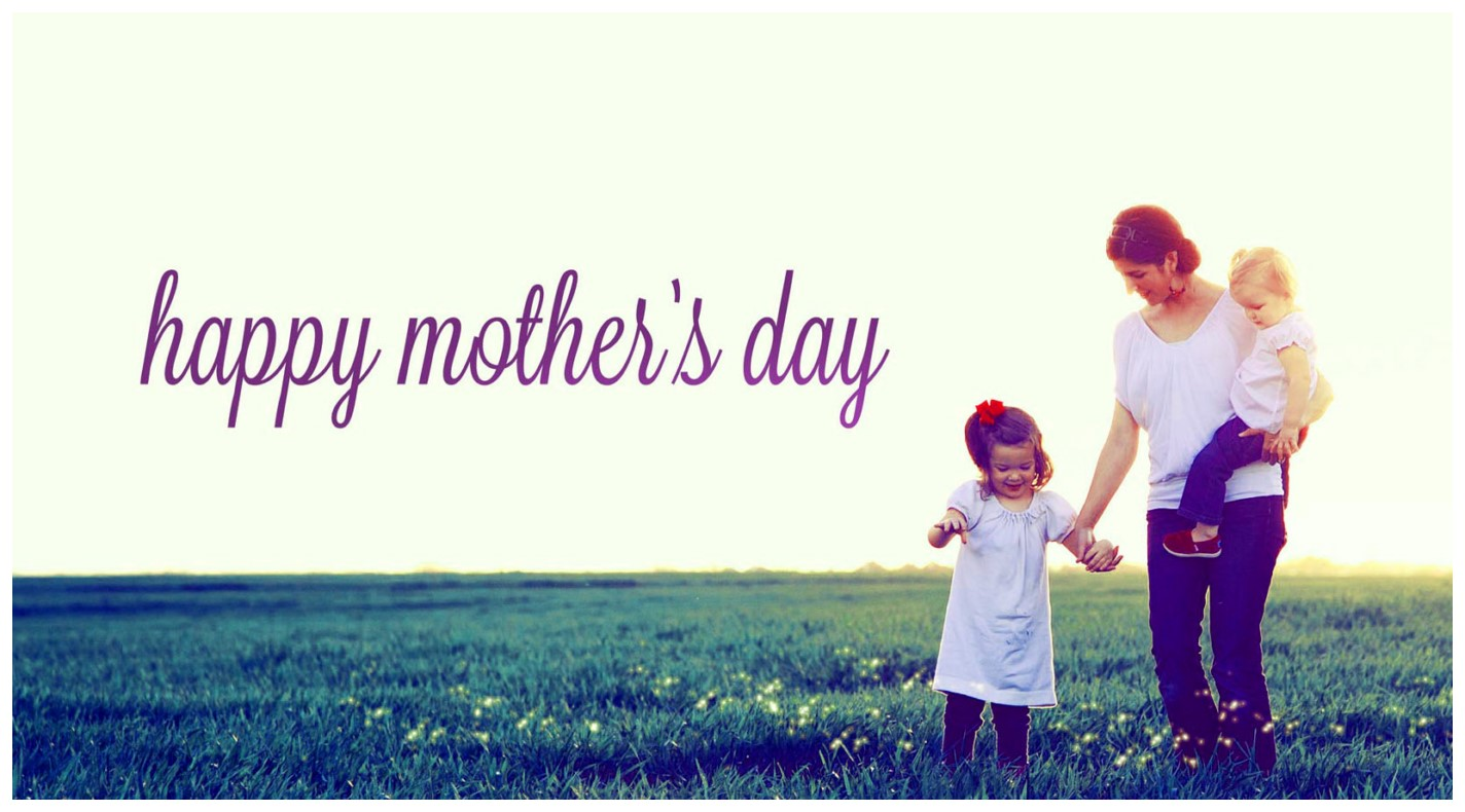 mothers day images free for facebook