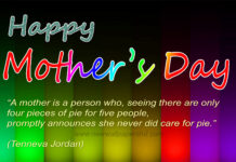 Happy Mother's Day Images HD wallpaper