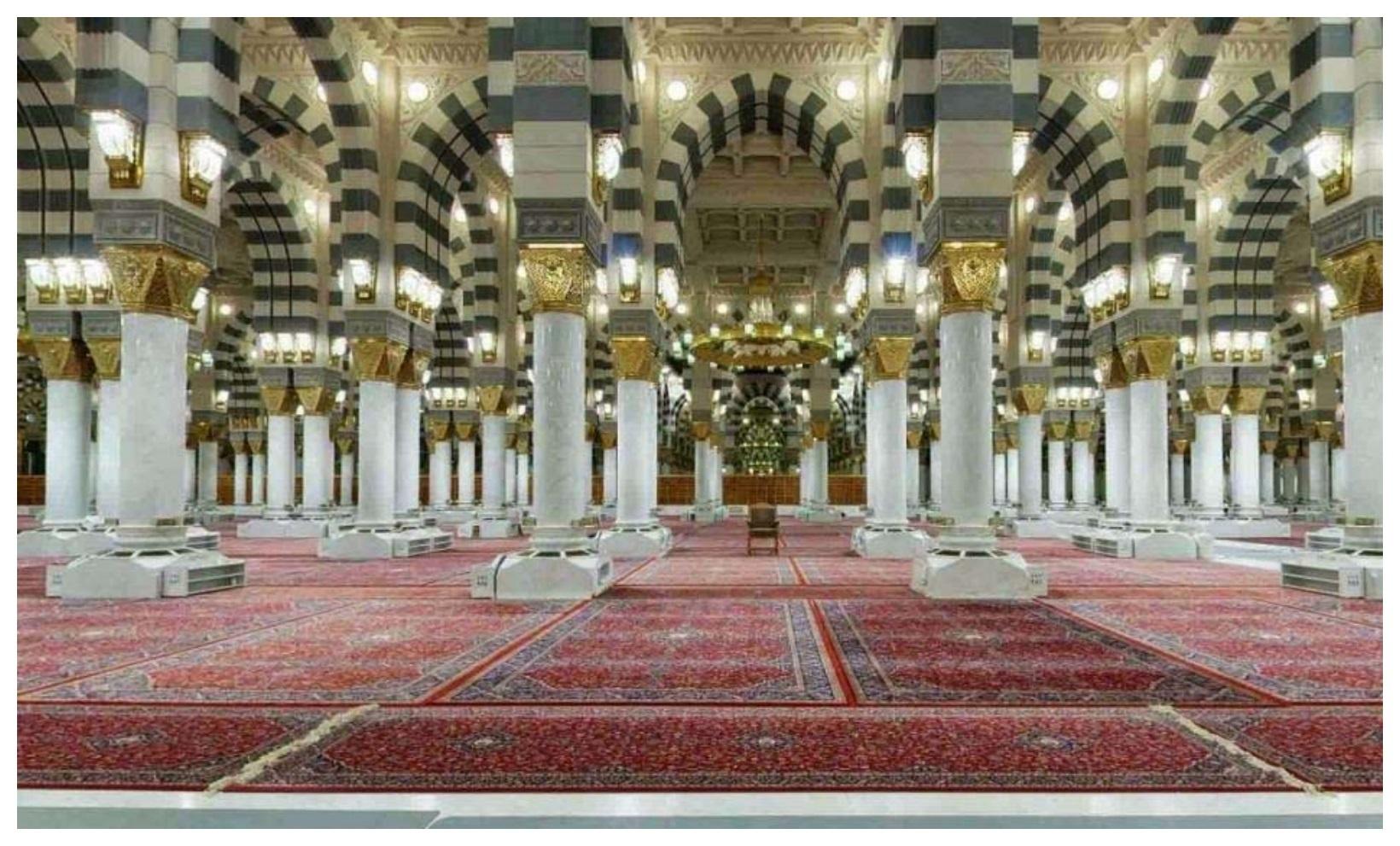Hajj in Makkah hd Islamic High Definition Wallpapers