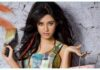 Amrita Rao Latest HD wallpapers