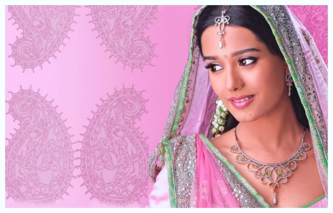 Latest Amrita Rao Vivah Movie Images photos