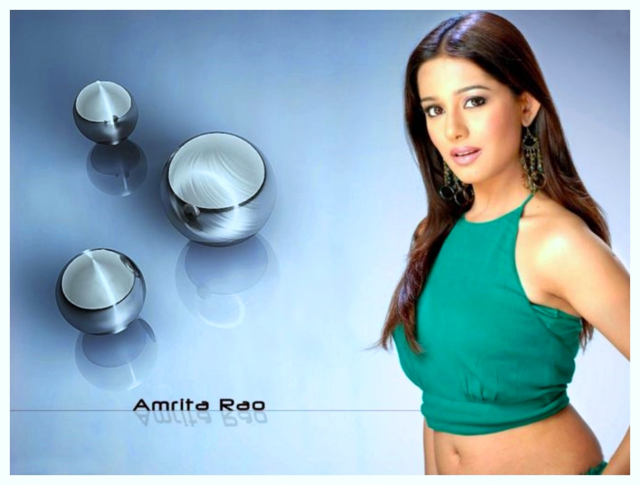 Amrita Rao wedding Photos 2018