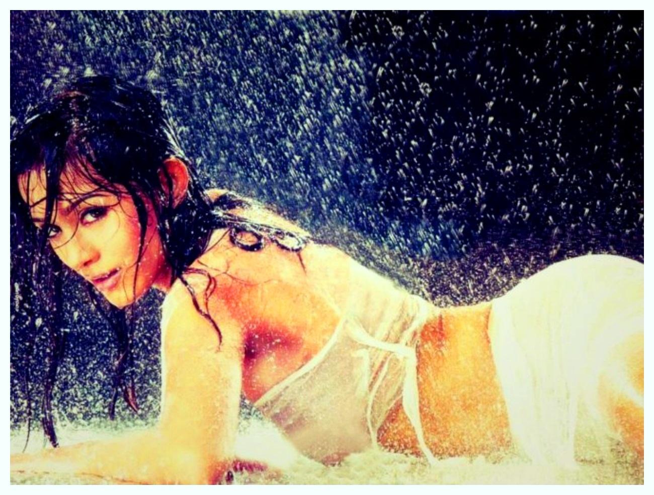 Amrita Rao Vivah Movie Images