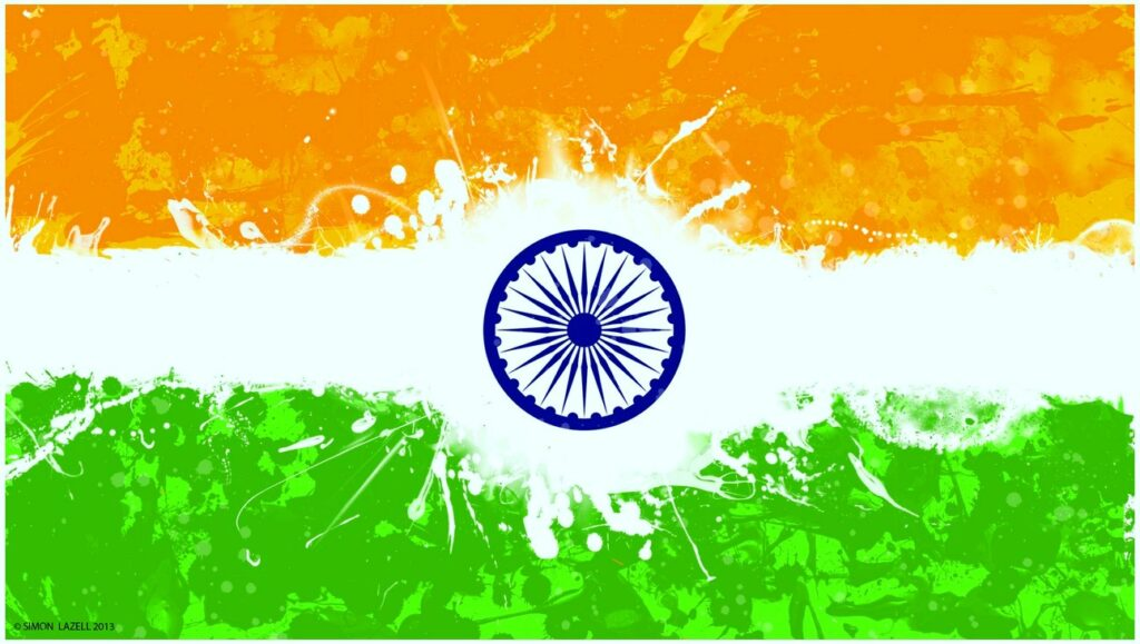 15 August Independence Day HD Wallpapers