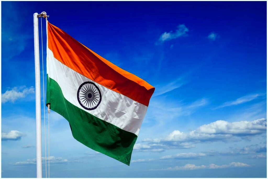 15 August Independence Day HD Wallpapers15 August Independence Day HD Wallpapers