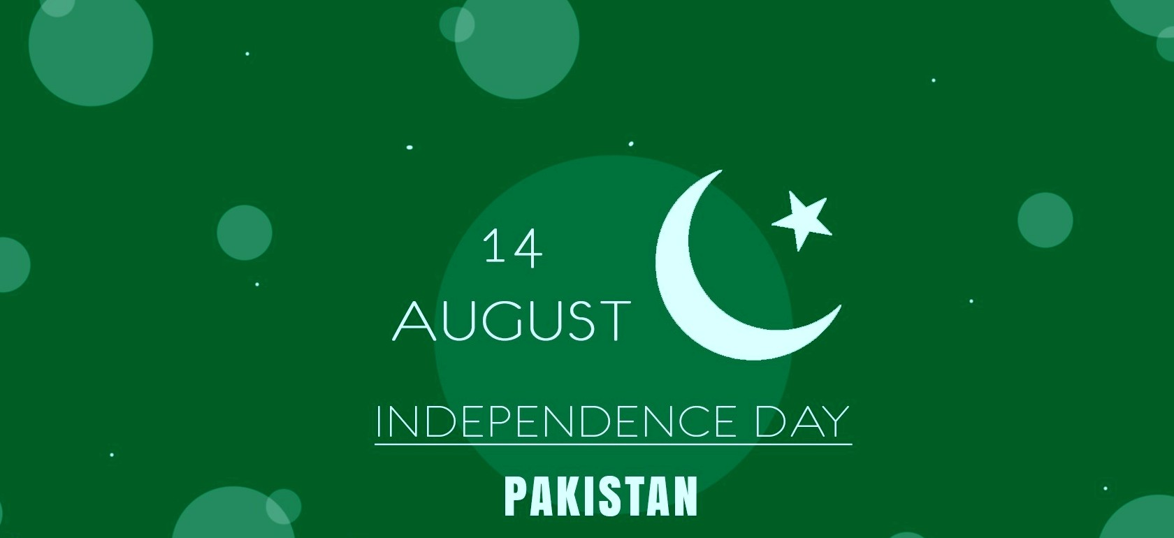 Best Independence Day in Pakistan Free Stock Images