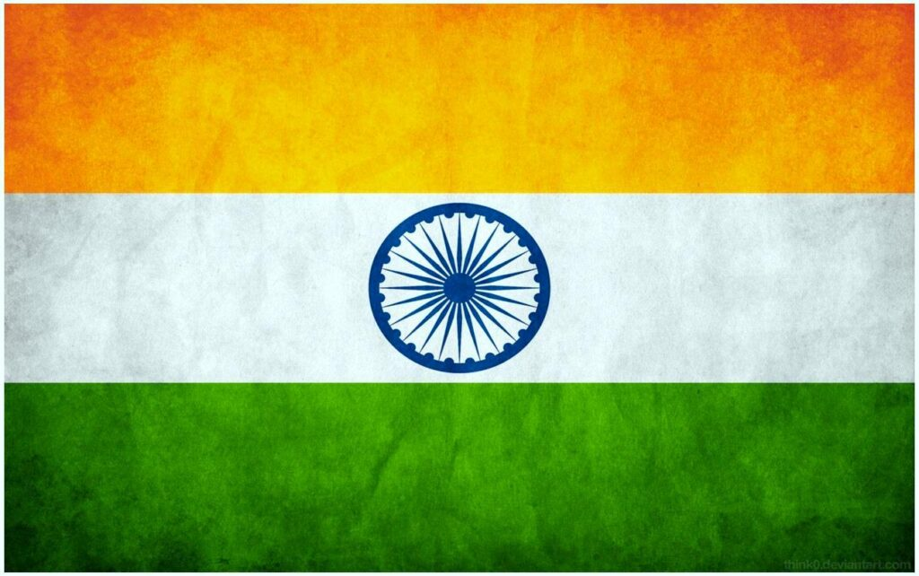 Download the best 15 August Independence Day Wallpaper, images
