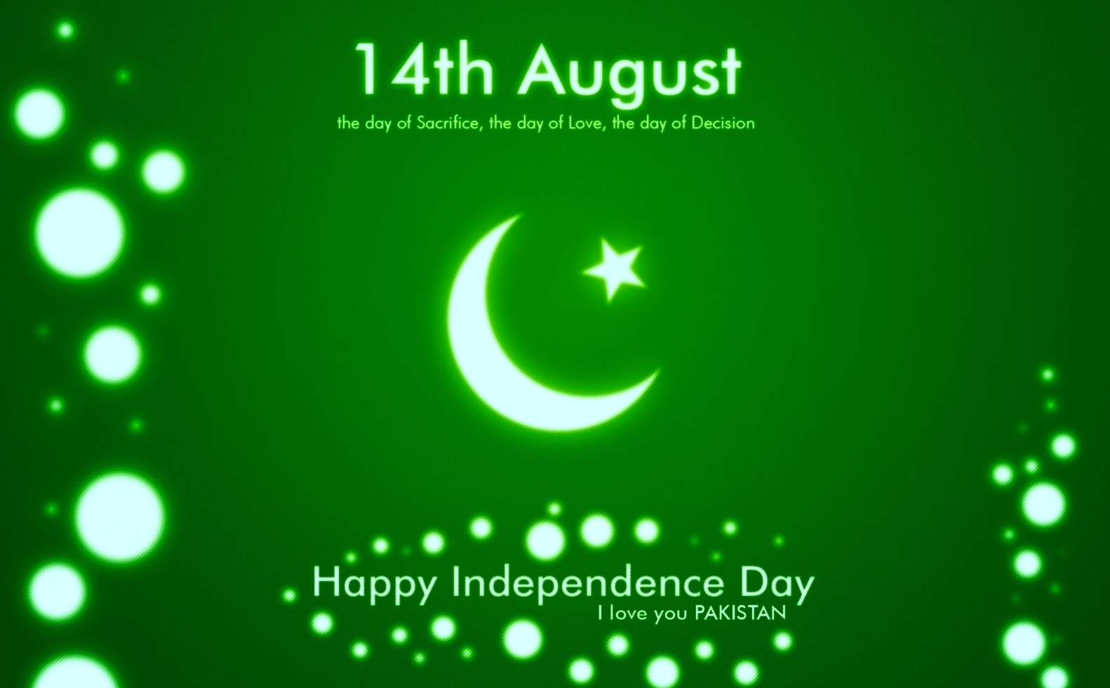 New Independence Day Photos in English