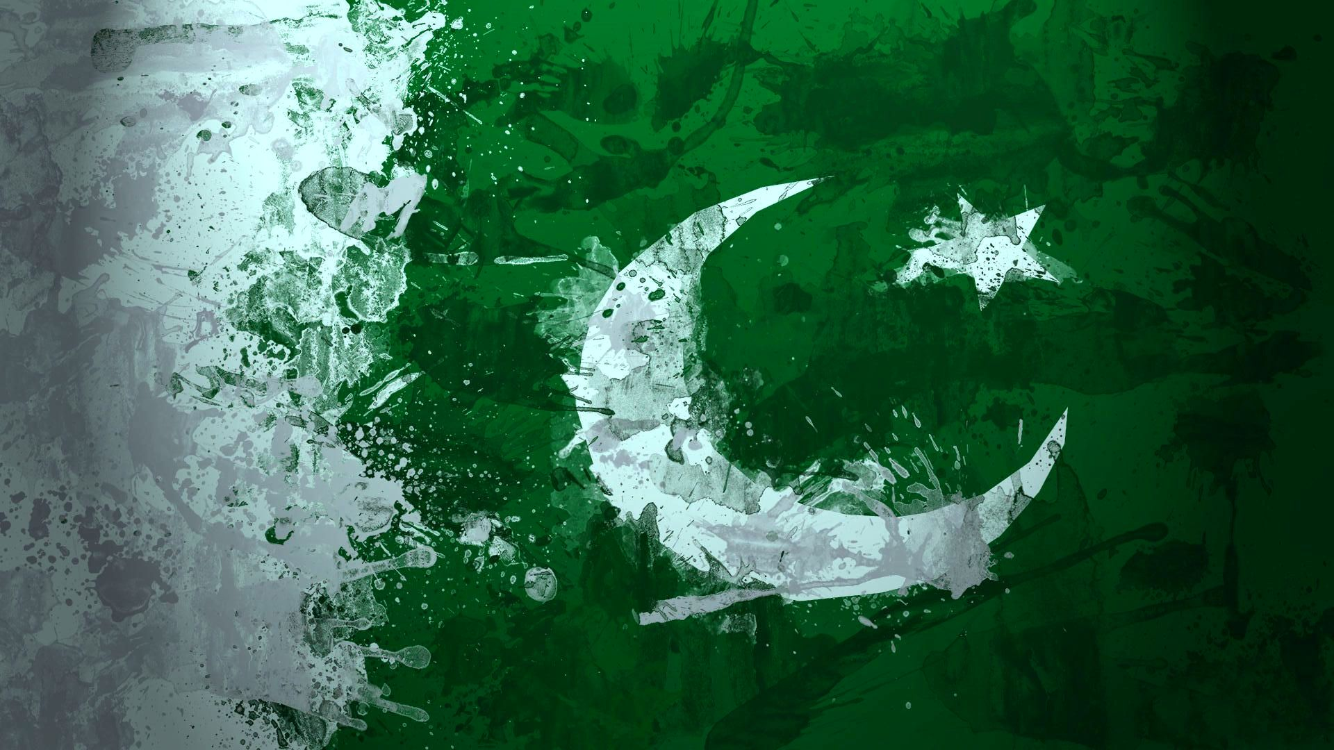 Pakistani-Flag-HD-Pictures