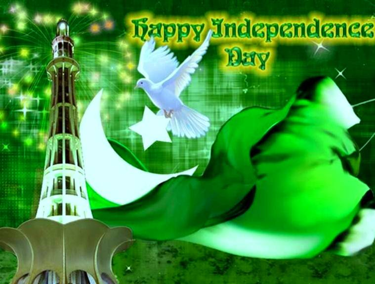 Get Pakistan Flag Hd Wallpaper For Mobile free