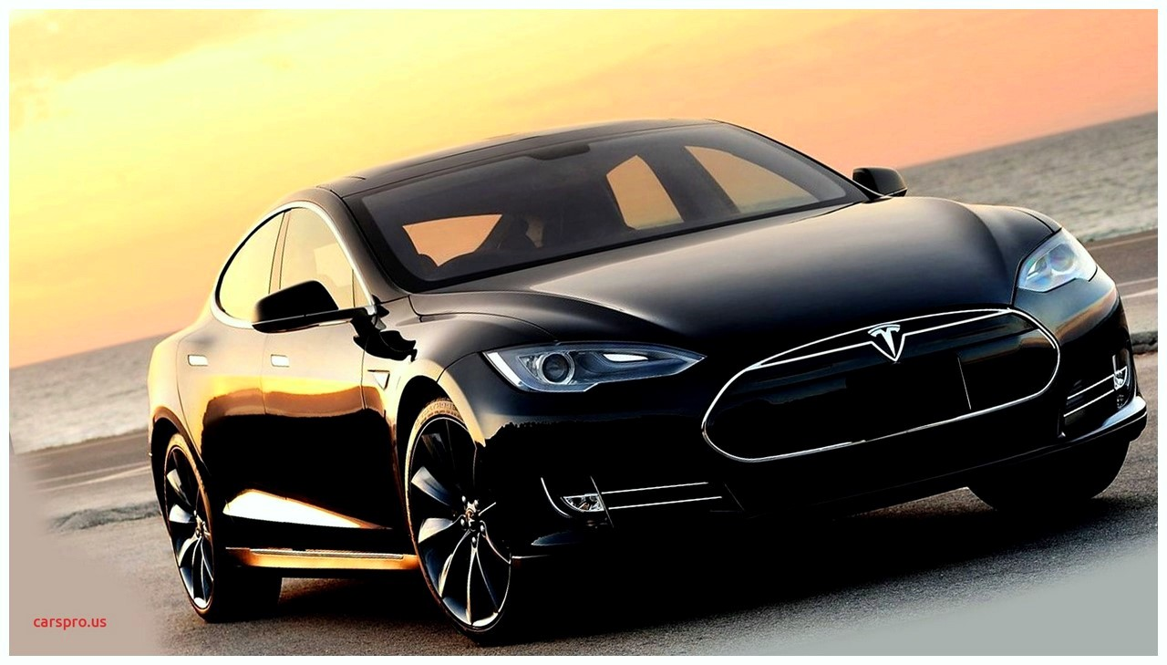 best tesla hd car wallpaper download hd wallpapers. Black Bedroom Furniture Sets. Home Design Ideas