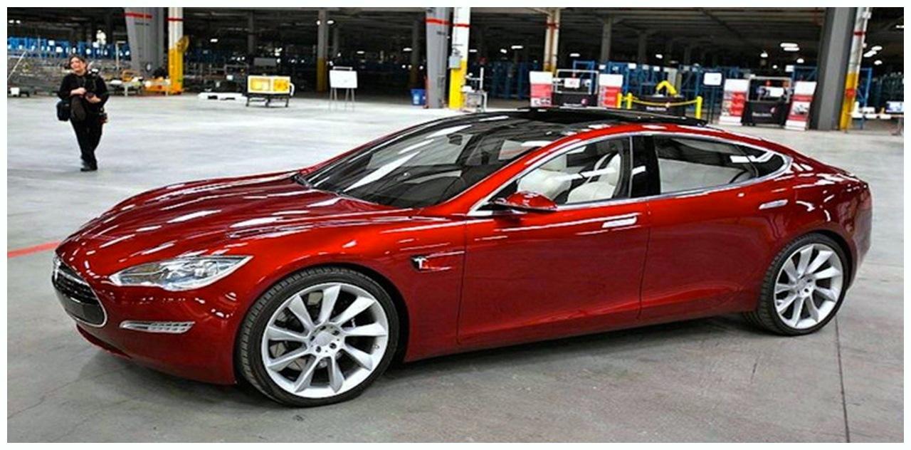 Tesla Model 3 For Indian Folks