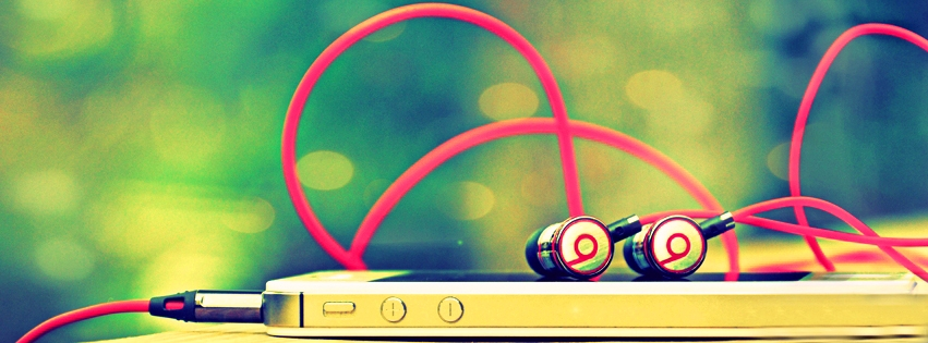 Best Music Beats Guitar Facebook Covers Pics