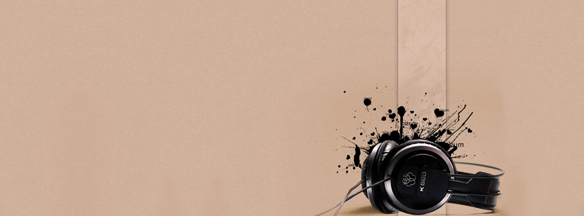 Technology Music Beats Guitar Facebook Covers Photos