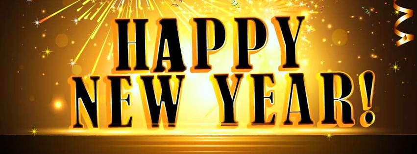 Happy New Year FB cover Photos facebook cover photos with quotes